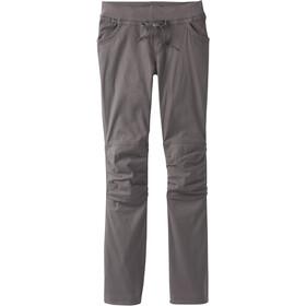 Prana Avril Pants Women granite